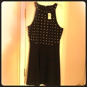 Party Dress size 14/16